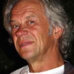 Gondelvaart 2013 - 076 site
