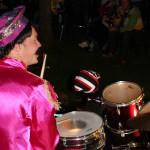 gondelvaart 2011 020 site